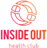 Inside Out Health Club