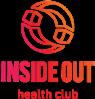 Inside Out Health Club